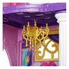 Εικόνα της Mattel Enchantimals - Πριγκιπικό Κάστρο GYJ17