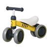 Εικόνα της HomCom - Ποδήλατο Ισορροπίας 370-041V01