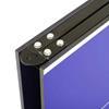 Εικόνα της HomCom - Πτυσσόμενο Τραπέζι Ping Pong A90-082
