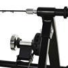 """Εικόνα της HomCom - Πτυσσόμενο Προπονητήριο Ποδηλάτου 26-28"""" 5661-0060"""
