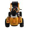 Εικόνα της HomCom - Ηλεκτροκίνητος Εκσκαφέας 370-010