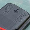 Εικόνα της HomCom - Adjustable Portable Basketball Hoop A61-017