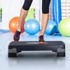 Εικόνα της HomCom - Step Fitness for Home and Gym Workout A90-076BK
