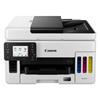 Εικόνα της Πολυμηχάνημα Inkjet Canon Maxify GX6040 InkTank 4470C009AA