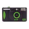 Εικόνα της Φωτογραφική Μηχανή Harman EZ35 35mm 1181520