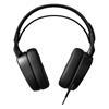 Εικόνα της Gaming Headset Steelseries Arctis Prime Black 61487
