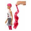 Εικόνα της Barbie Color Reveal - Summer Series GTR95