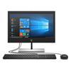 Εικόνα της All In One HP ProOne 440 G6 22'' Intel Core i3-10100T(3.00GHz) 8GB 256GB SSD Win10 Pro 294Y5EA
