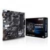 Εικόνα της Asus Prime B550M-K micro-ATX sAM4 90MB14V0-M0EAY0