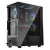 Εικόνα της MSI MAG Vampiric 100R Tempered Glass 306-7G07R25-809