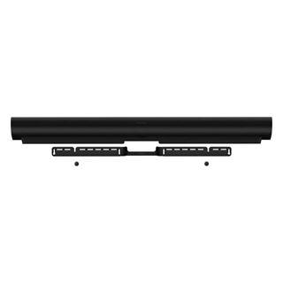 Εικόνα της Sonos Arc Wall Mount Black ARCWMWW1BLK