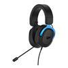 Εικόνα της Headset Asus TUF Gaming H3 Blue 90YH029B-B1UA00