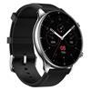 Εικόνα της Smartwatch Xiaomi Amazfit GTR 2 46mm Classic Edition Obsidian Black W1952OV1Q