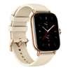 Εικόνα της Smartwatch Xiaomi Amazfit GTS 2 43mm Desert Gold W1969OV5N