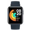 Εικόνα της Smartwatch Xiaomi Mi Watch Lite 41mm Navy Blue BHR4358GL