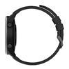Εικόνα της Smartwatch Xiaomi Mi Watch Black BHR4550GL