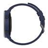 Εικόνα της Smartwatch Xiaomi Mi Watch Navy Blue BHR4583GL