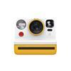 Εικόνα της Polaroid Now i-Type Instant Camera Yellow