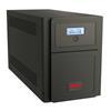 Εικόνα της UPS APC Smart Easy Line Interactive 750VA USB SmartSlot SMV750CAI