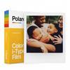 Εικόνα της Polaroid Color Film for i-Type - Double Pack 6009 (16 Exposures)