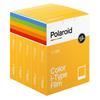 Εικόνα της Polaroid Color Film for i-Type - x40 Film Pack 6010 (40 Exposures)