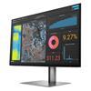 Εικόνα της Οθόνη HP Z24F G3 23.8'' FHD 3G828AA