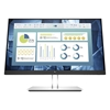 Εικόνα της Οθόνη HP E22 G4 21.5'' FHD IPS Silver 9VH72AA