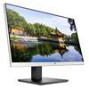 Εικόνα της Οθόνη HP 23.8'' 24MQ QHD IPS 1F2J8AA