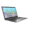 Εικόνα της Laptop HP ZBook Firefly G8 15.6'' Intel Core i5-1135G7(2.40GHz) 16GB 512GB SSD Quadro T500 4GB Win10 Pro 2C9S4EA
