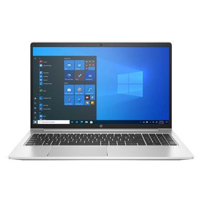 Εικόνα της Laptop HP ProBook 650 G8 15.6'' Intel Core i5-1135G7(2.40GHz) 8GB 256GB SSD Win10 Pro 250A5EA