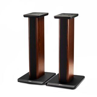 Εικόνα της Floor Stand Edifier SS02C for S2000MKIII