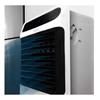 Εικόνα της Φορητό Κλιματιστικό Air Cooler με Τηλεχειριστήριο 4 σε1 Cecotec Energy Silence Pure Tech 6500 80 W CEC-05955