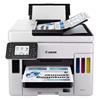 Εικόνα της Πολυμηχάνημα Inkjet Canon Maxify GX7040 InkTank 4471C009AA
