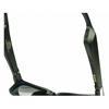 Εικόνα της Bluetooth Polarized Γυαλιά Ηλίου HiFuture EY+ με Ηχεία & Μικρόφωνο Μαύρο