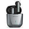 Εικόνα της True Wireless Ακουστικά Bluetooth HiFuture Radge Γκρι
