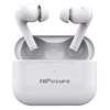 Εικόνα της True Wireless Ακουστικά Bluetooth HiFuture TrueAir ANC Λευκό