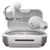 Εικόνα της True Wireless Ακουστικά Bluetooth HiFuture Voyager Λευκό