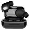Εικόνα της True Wireless Ακουστικά Bluetooth HiFuture Voyager Μαύρο