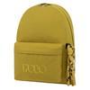 Εικόνα της Polo - Τσάντα Πλάτης Original Χρυσό 2021 901135-7600