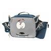 Εικόνα της Polo - Τσάντα Φαγητού Lunch Box Νυχτερίδα 907123-8089