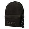 Εικόνα της Polo - Τσάντα Πλάτης Original Double Μαύρο 2021 901235-2000