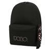 Εικόνα της Polo - Τσάντα Πλάτης Original Μαύρο 2021 901135-2000