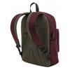 Εικόνα της Polo - Τσάντα Πλάτης Bole Μωβ 901243-4700