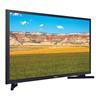 Εικόνα της Τηλεόραση Samsung 32'' HD Ready Smart (2020) UE32T4302AKXXH