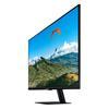 Εικόνα της Οθόνη Samsung 27'' M50A Smart FHD VA 60Hz LS27AM500NRXEN