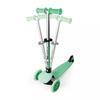 Εικόνα της AS Company - Shoko Scooter Twist And Roll Go Fit Πράσινο 5004-50501