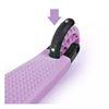 Εικόνα της AS Company - Shoko Scooter Twist And Roll Go Fit Μωβ 5004-50502
