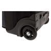 Εικόνα της Polo - Σακίδιο Trolley Compact Μαύρο 2020 901177-2000