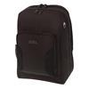 Εικόνα της Polo - Σακίδιο Πλάτης Laptop, Μαύρο 901069-02