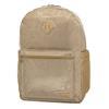 Εικόνα της Polo - Σακίδιο Πλάτης Queenox Χρυσό 901273-8077